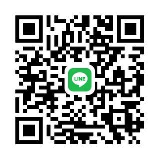 my_qrcode_1622245541373.jpg